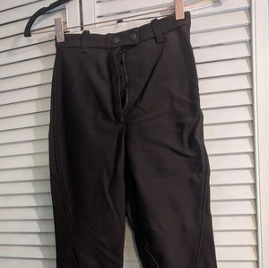 Other - Chocolate Riding Breeches